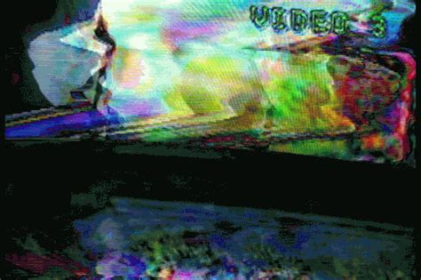 gif format after effects vhs vhs glitch after effects glitch video glitch gif