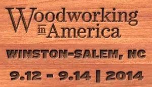 drew langsner green woodworking