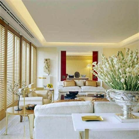 interior mediterranean interior design ideas interior