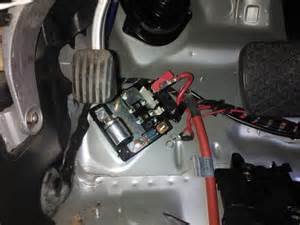 Connected Car Battery Wrong Way Connected Battery Wrong Way Help Mbclub Uk