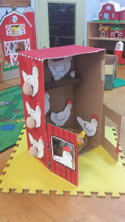 woodworking websites chicken coop decor farm
