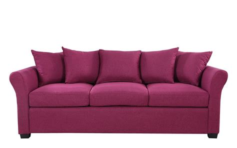 comfortable fabric sofas classic and traditional ultra comfortable linen fabric