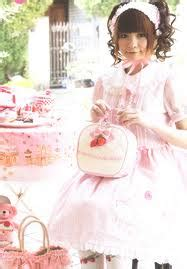 Boneka Beruang Topi Mini kawaii hito jenis jenis pakaian