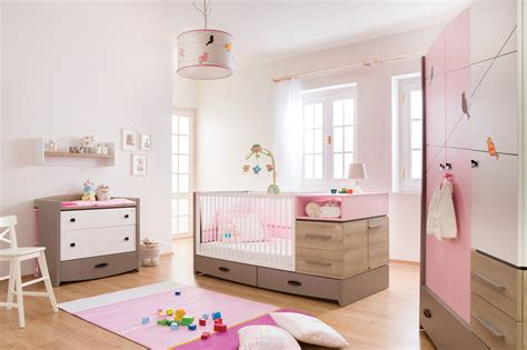 Nursery Furniture Set Sale Uk Baby Bedroom Furniture Best Home Design Ideas Stylesyllabus Us