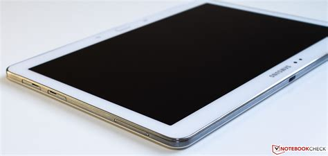 Galaxy Tab 4 10 1 Lte 2065 by An 225 Lisis Completo Doble Tablet Samsung Galaxy Tab Pro