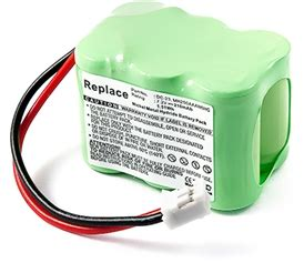 replacement battery for sportdog sd 800 sd800 transmitter