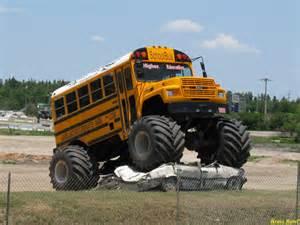 Wheels Truck School Custom School Buses General Anarchy Sailing Anarchy