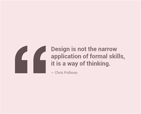 design thinking jokes 103 best images about design quotes comics on pinterest