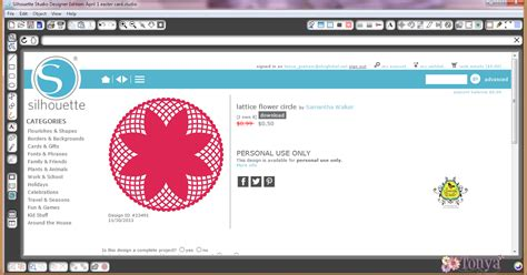 tutorial pop up javascript scrapping fun with tonya pop up flower tutorial by tonya
