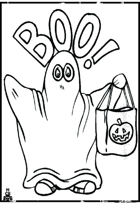 space ghost coloring pages spaceghost free colouring pages