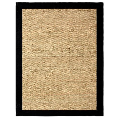 chesapeake rugs chesapeake 174 seagrass 3 4 quot x5 rug 221022 rugs at sportsman s guide