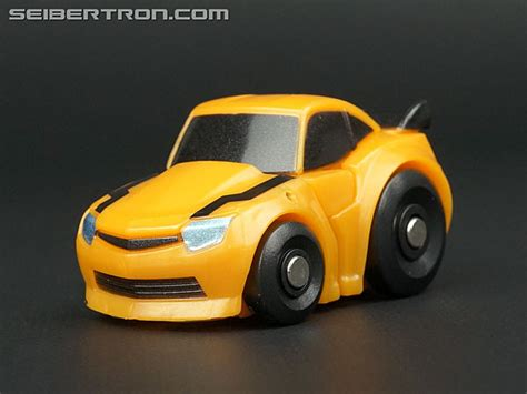 Transformer Mini Q Bumblebee Oprimus Prime Lockdown Ori Takara new galleries q transformers qtc 01 hello qt 23