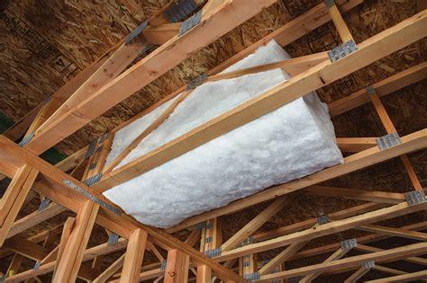 johns manvilles cavity shield insulation  fire