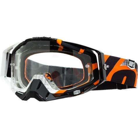 Goggle100 Racecraf 100 racecraft goggles goggles competitive cyclist