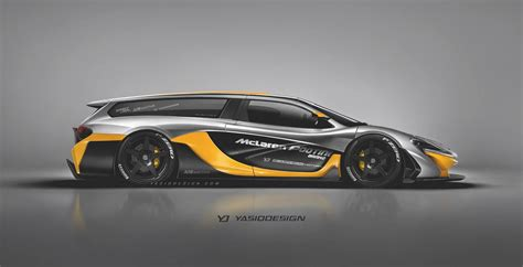 mercedes mclaren p1 yea or nay fxx k mclaren p1 gtr porsche 918 and