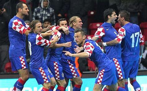 2012 croatiansports com awards croatian sports news 2011 best moment best line croatian sports news videos