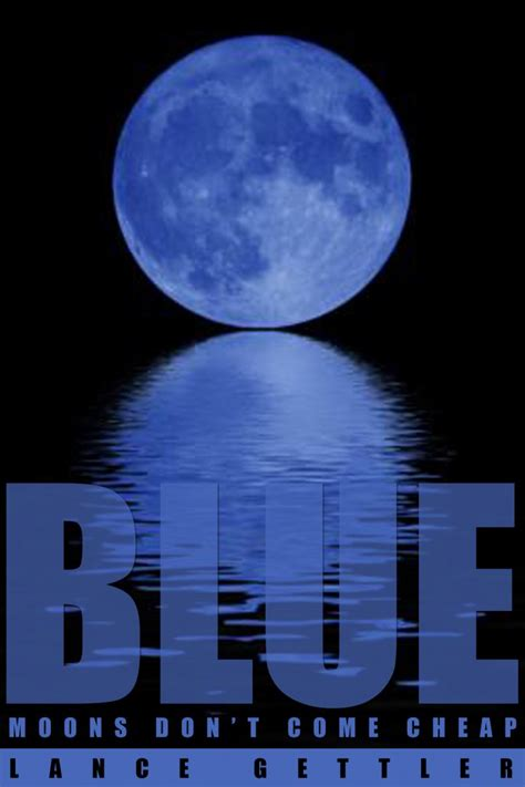 come home with me blue moon harbor books once in a blue moon sailing book sailingquotes net