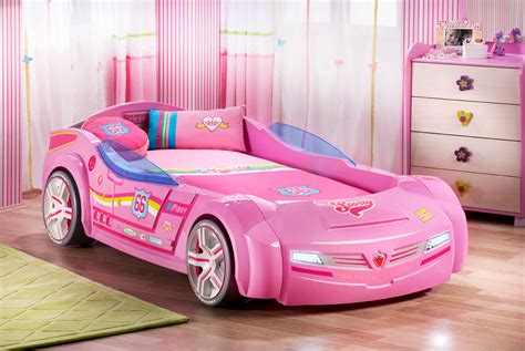 cool girl bedroom ideas girls bedroom room ideas hot girls wallpaper