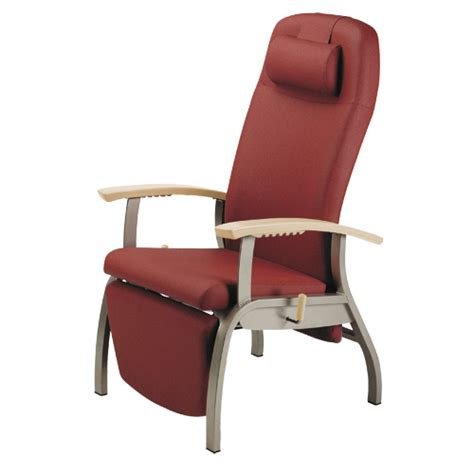 therapeutic chairs recliners medical recliners and bariatric chairs medical furniture