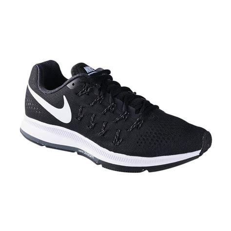 Harga Nike Zoom Pegasus 33 jual promo10cimb nike air zoom pegasus 33 831356