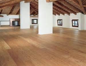 pavimenti in legno per interni pavimenti in legno per interni pavimento da interni i