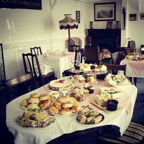 olde tea room restaurants olde s tea room in cornwall isles of scilly with cuisine other cuisines