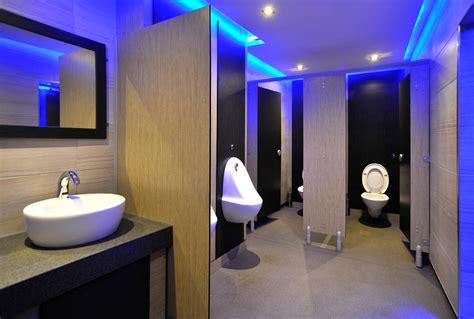 washroom pictures restaurant and pub washroom refurbishment cubicle systems