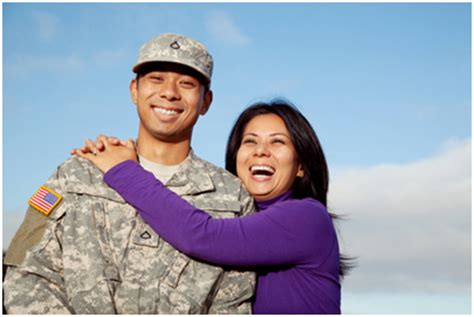 military moves | moving and storage | clarksville tn and
