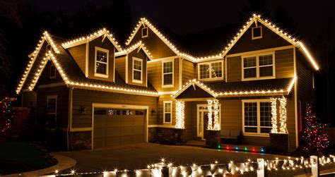 christmas displays for the windowfx dimby lights installation