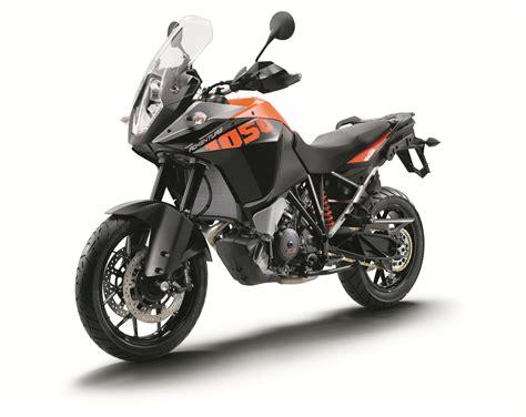 Ktm Motorrad 1050 by Gebrauchte Ktm 1050 Adventure Motorr 228 Der Kaufen