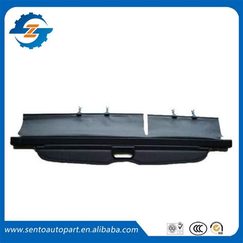 online buy wholesale q7 2013 from china q7 2013 online buy wholesale audi q7 cargo cover from china audi q7 cargo cover wholesalers aliexpress com