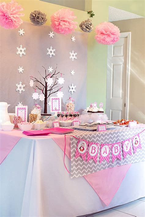 baby girl bathroom ideas 25 best ideas about baby girl winter on pinterest baby