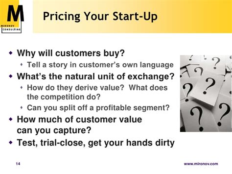 Scu Mba Cost by Product Management Basics For Scu Mba Program