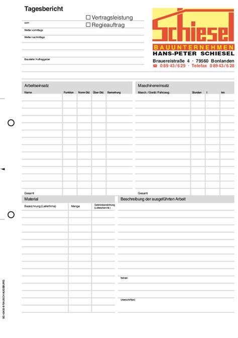 Muster Mahnung Datev individuelle formulare mit durchschlag f 252 r ihre firma