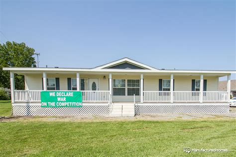 mobile home dealer mobile home dealers in mississippi mobile mobile home
