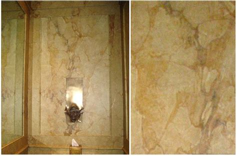 faux marble painting 335 best faux images on decorative paintings