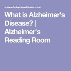 alzheimer s reading room 1000 images about alzheimer s science and medicine on dementia alzheimers and