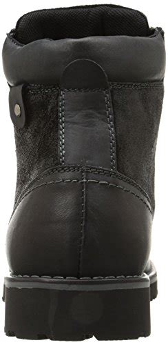winter autumn 2016 buy s shoes steve madden steve madden s canterr winter boot black 9 5 m us