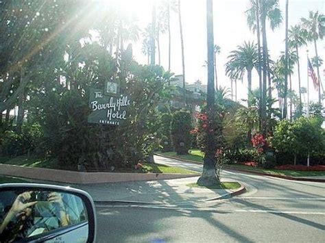 Hotels In Bell Gardens Ca by Bell Gardens Ca Photo De Bell Gardens Californie
