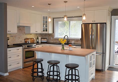 small kitchen ideas youll    sooner