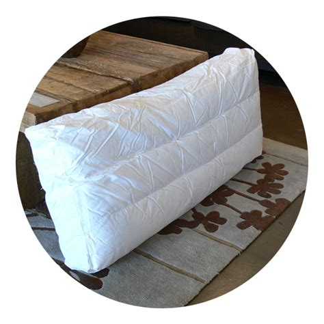 price of crib mattress simmons crib mattress prices learning ware