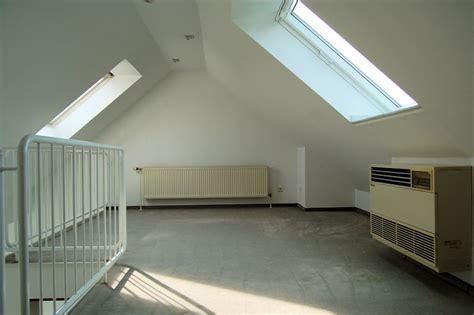 Wohnung Mit Galerie by Maisonette Galerie Wohnung Mit Vielen Extras