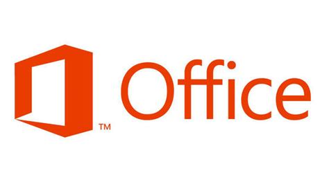 Microsoft Added More Punches to the Office 2013 Suite