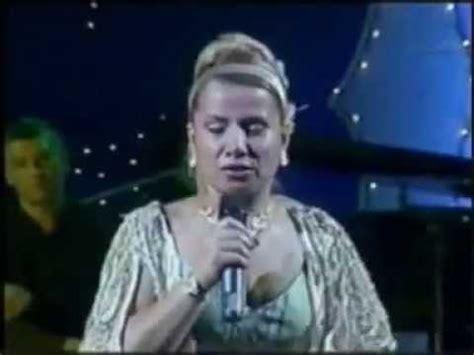 uzbek qizlarmp4 watch video online vidoser узбекская песня uzbek song юлдуз усманова horazimlik