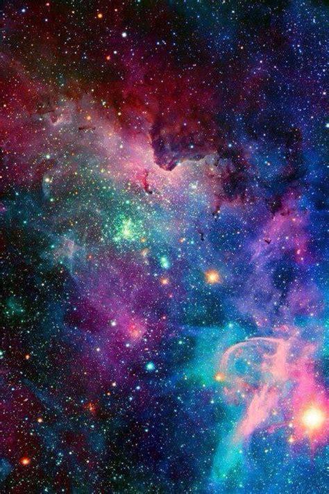la galaxy colors untitled image 1591744 by voron777 on favim