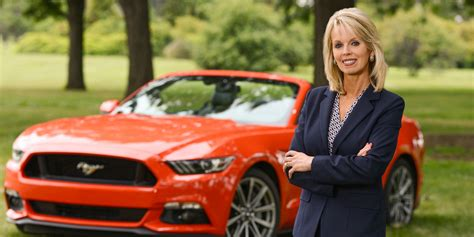 lincoln ford credit ford credit coo on emerging opportunities ford authority
