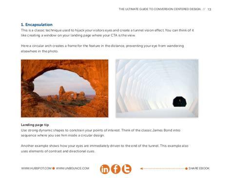 visitor pattern encapsulation conversion centered design
