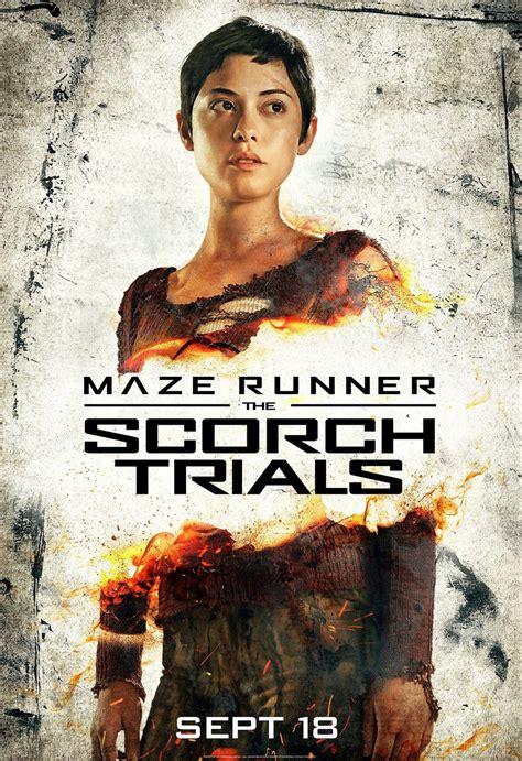 maze runner film netflix maze runner the scorch trials dvd release date redbox
