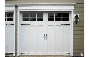 moulding for garage door photos replacement windows