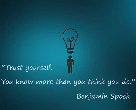Self Confidence Quotes Self Confidence Quotes For Quotesgram